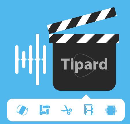 Video Editor gratuit