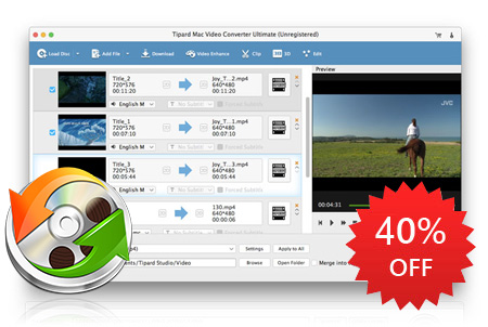 Free video converter - convert any video to MP4/AVI/MP3 free