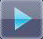 Review Some Popular Conversion Tools Related to iPod/iPhone Play