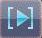 How to make your own free iPhone Ringtone(Windows/Mac) Preplay