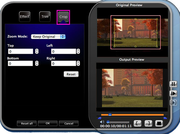How to Put Movies and Music on iPod for Mac/Windows User Crop-1