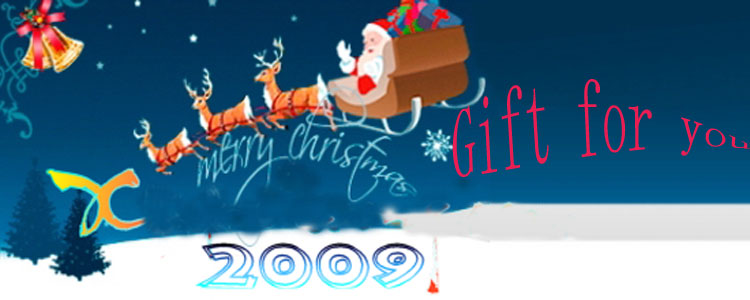 How to Convert M2TS to AVI, WMV, MP4, MOV, 3GP, FLV (Windows/Mac) Xmas