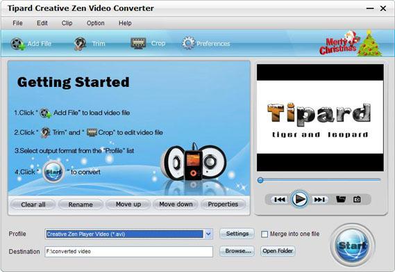 creative-zen-video.jpg
