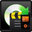 Tipard Creative Zen Converter Suite icon