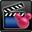 Tipard iRiver Video Converter