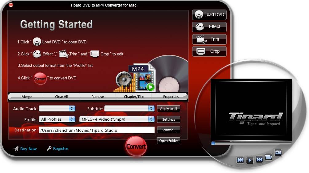mac dvd to mp4 converter, mac dvd to mp4, mac dvd mp4, dvd to mp4 mac,  dvd to mp4 converter for mac, mac mp4 converter