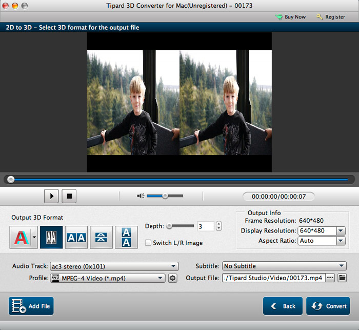 how to add image in html on mac