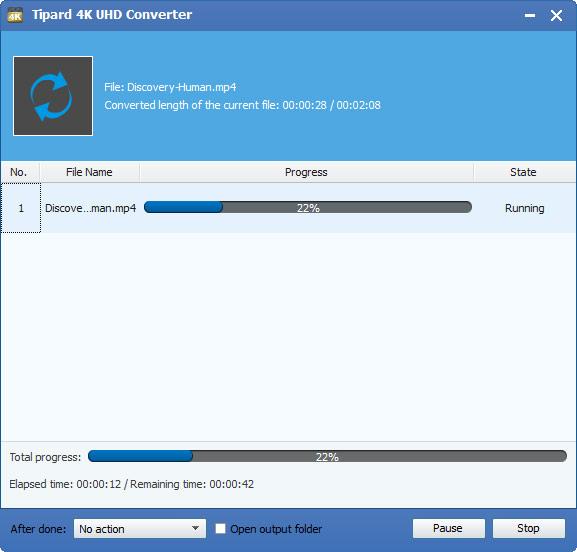 Convert-4k