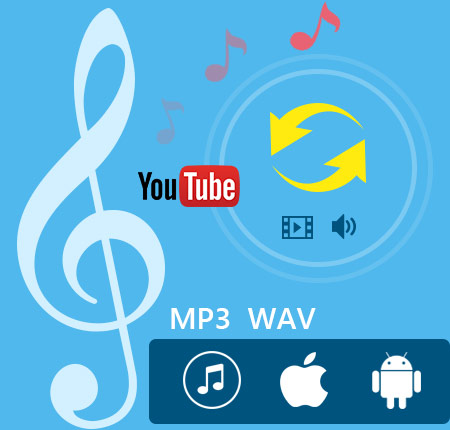 best music converter flac to mp3