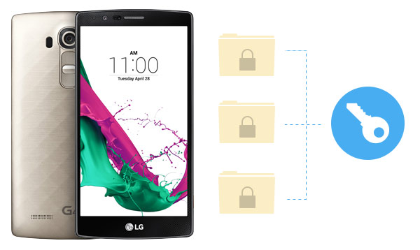 How to Root LG Android Phones and Tablets in One Click
