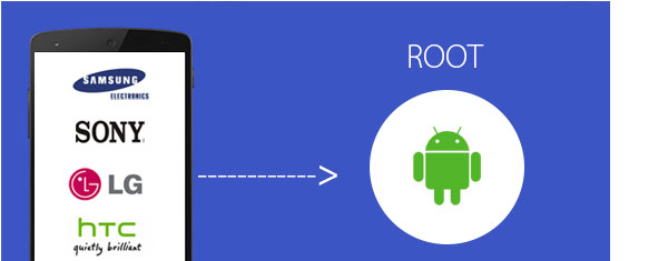 Como fazer root no dispositivo Android