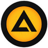 Logo Aimp