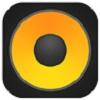 Logo hudebního přehrávače VOX