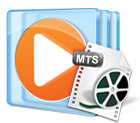 avchd a Windows Media Player