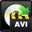 More info about Tipard AVI Converter Suite Multimedia_and_Productivity Video ? Click here...
