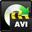 Tipard AVI Converter Suite 6.1.56