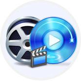 Blu-ray-spiller