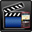 Tipard BlackBerry Video Converter