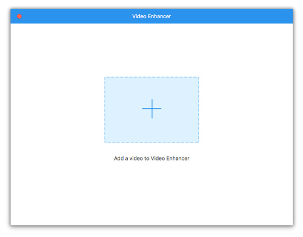 Přidejte video pro vylepšení