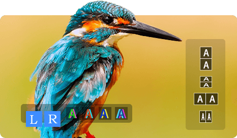 3D-maker video