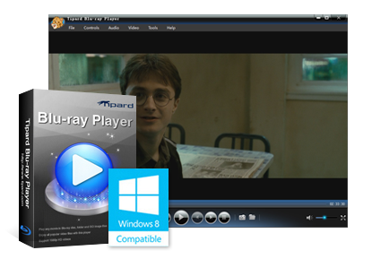 http://www.tipard.com/images/blu-ray-player/interface.png