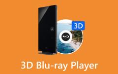 Přehrávač Blu-ray 3D