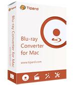 Přehrávač Blu-ray pro Mac