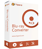 Convertitore Blu-ray