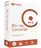 How to convert MKV to AVI, WMV, MP4, MOV, 3GP, FLV, etc Blu-ray-converter