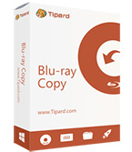 Copie Blu-ray