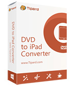 dvd to ipad converter