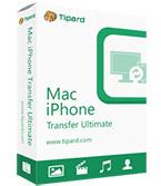 iPhone Převod Ultimate