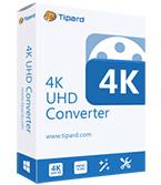 Conversor 4K UHD