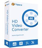 Tipard Video Converter 6.1.60 2013 hd-video-converter.j