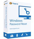 Resetowanie hasła systemu Windows
