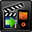 Tipard Creative Zen Video Converter icon