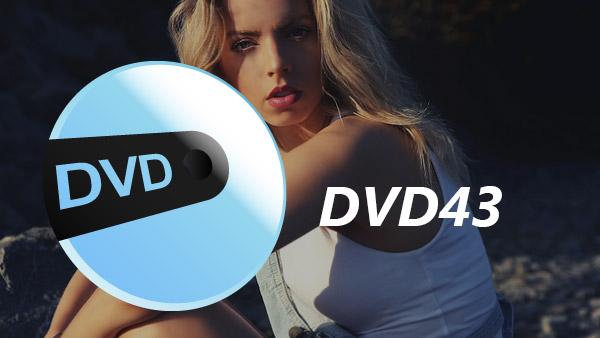 DVD43