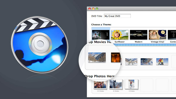 download idvd free for mac