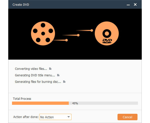 Top 4 Methods on How to Convert 8mm Video to DVD