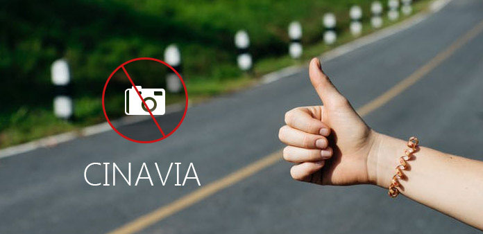 Tutorial to Get Rid of the Protection of Cinavia
