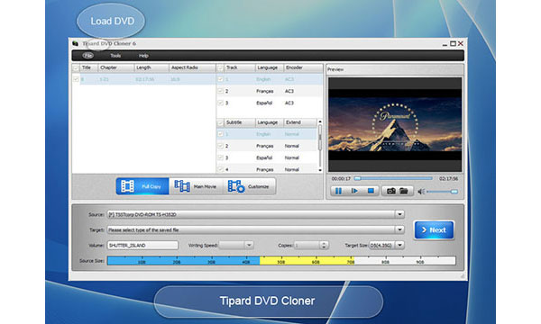 Top 4 Methods to Clone DVD to DVD on Computer