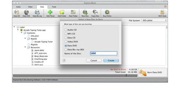 5 Best Alternatives of CloneDVD to Copy DVD