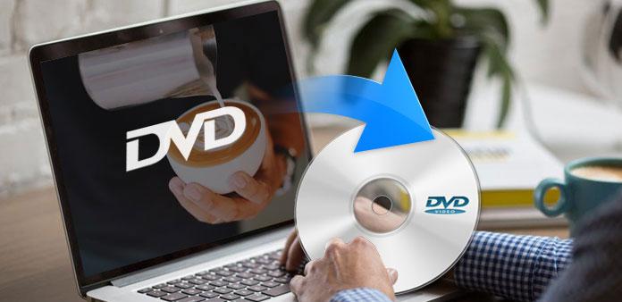 DVD Copieur