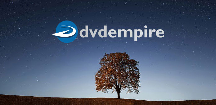 DVDEmpire