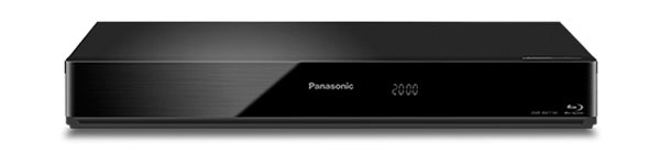 Panasonic DMR-BWT740