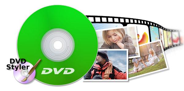 DVDStyple