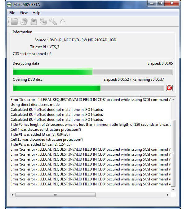 8 Best Free DVD Ripper Software to Rip Any DVD Movie