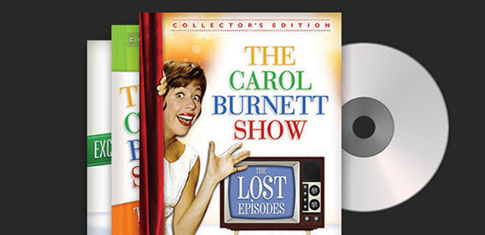Rip Carol Burnett