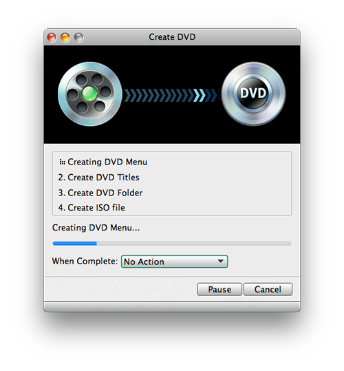 how to get music into imovie