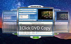 Лучший 1Click DVD Copy